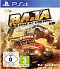 Baja: Edge of Control PS4 Spiel