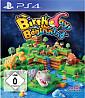 Birthdays the Beginning PS4 Spiel