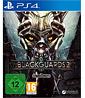 Blackguards 2 PS4-Spiel