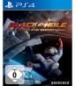 Blackhole: Complete Edition PS4-Spiel