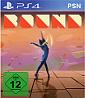 Bound™ (PSN) PS4-Spiel