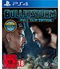 Bulletstorm Full Clip Edition PS4 Spiel