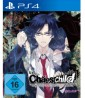 Chaos;Child PS4 Spiel