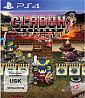 PS4: Cladun Returns - Thi
