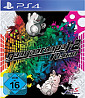Danganronpa 1 - 2 Reload PS4 Spiel