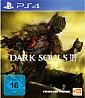 Dark Souls 3 PS3-Spiel