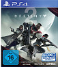 PS4: Destiny 2