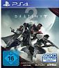 Destiny 2 PS3-Spiel
