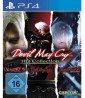 Devil May Cry (HD Collection) PS4-Spiel