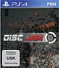 Disc Jam (PSN) PS4 Spiel