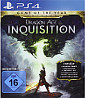 Dragon Age: Inquisition - Game of the Year Edition PS4-Spiel