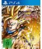 DRAGON BALL FighterZ PS4-Spiel