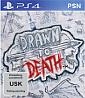 Drawn to Death (PSN) PS4 Spiel