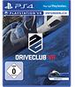Driveclub VR (PlayStation VR) PS4-Spiel
