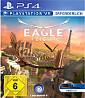 Eagle Flight VR PS4-Spiel