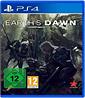PS4: Earths Dawn