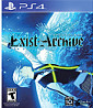 Exist Archive: The Other Side of the Sky (US Import) PS4-Spiel