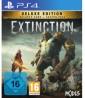 Extinction (Deluxe Edition) PS4 Spiel
