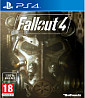 Fallout 4 (AT Import) PS3-Spiel