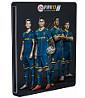 FIFA 17 - Steelbook Edition PS4-Spiel
