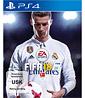 Fifa 18 PS3-Spiel