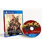 Final Fantasy XIV: Stormblood (JP Import) PS4 Spiel