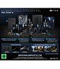 Final Fantasy XV - Ultimate Collector's Edition PS3-Spiel