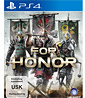 For Honor PS3-Spiel