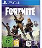 Fortnite PS4 Spiel