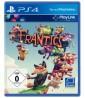 Frantics PS4 Spiel