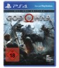 God of War - Day One Edition PS4-Spiel