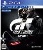 Gran Turismo Sport Limited Edition (JP Import) PS4 Spiel