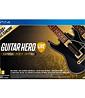 PS4: Guitar Hero Live - S
