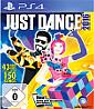 Just Dance 2016 PS4-Spiel
