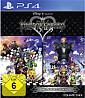 Kingdom Hearts HD 1.5 & 2.5 Remix PS4-Spiel