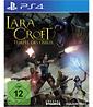 Lara Croft und der Tempel des Osiris PS4 Spiel
