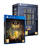 Little Nightmares - Six Edition PS4 Spiel