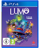 PS4: Lumo