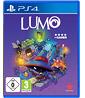 Lumo PS4-Spiel