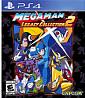 Mega Man Legacy Collection 2 (US Import) PS4 Spiel