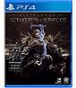 Mittelerde: Schatten des Krieges - Standard Edition PS4-Spiel
