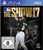 MLB® The Show™ 17 (PSN) PS4-Spiel