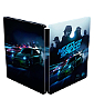 Need for Speed - Limited Edition mit Steelbook PS4-Spiel