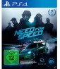 Need for Speed PS4-Spiel