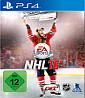 PS4: NHL 16