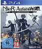NieR Automata - Day One Edition PS4-Spiel