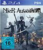 NieR: Automata - Day One Edition (PSN) PS4 Spiel