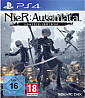 NieR Automata - Limited Edition PS4-Spiel
