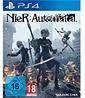 Nier: Automata PS4 Spiel