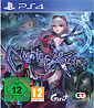 PS4: Nights of Azure